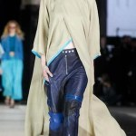 ACNE-spring-2012-london-sm-FashionDailyMag-select-1-photo-NowFashion-on-FDMLOVES