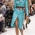 BURBERRY-PRORSUM-ss12-shoes-bags-fashiondailymag-sel-12-photo-NowFashion
