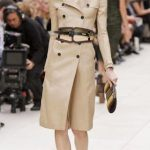 BURBERRY-PRORSUM-ss12-shoes-bags-fashiondailymag-sel-4-photo-NowFashion
