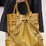 BURBERRY-PRORSUM-ss12-shoes-bags-fashiondailymag-sel-6-photo-NowFashion