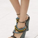 BURBERRY-PRORSUM-ss12-shoes-bags-fashiondailymag-sel-photo-NowFashion