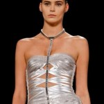 HERVE-LEGER-metallics-FashionDailyMag-sel-2-spring-12-ph-NowFashion