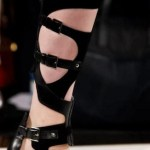 HERVE-LEGER-shoes-spring-12-fashiondailymag-ph-2-nowfashion