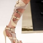 HERVE-LEGER-shoes-spring-12-fashiondailymag-ph-nowfashion