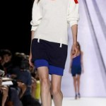 LACOSTE-ss12-FashionDailyMag-sel-10-photo-NowFashion-fdmloves
