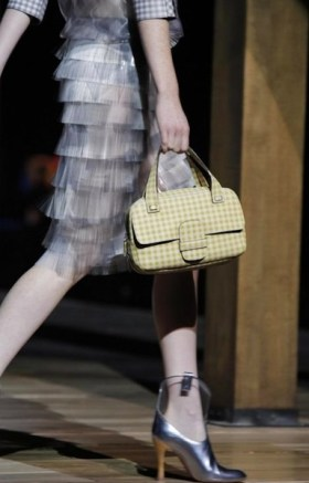 MARC JACOBS ss12 FashionDailyMag sel 2 ph valerio nowfashion