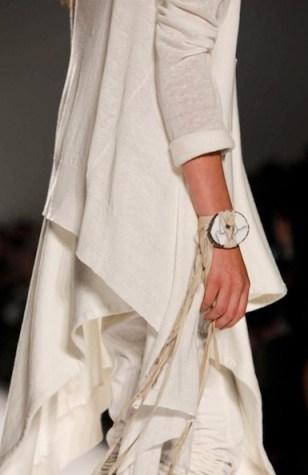NICHOLAS K ss12 FashionDailyMag sel 4 photo NowFashion