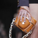 PROENZA-SCHOULER-camera-bag-ss12-FashionDailyMag-loves-nowfashion
