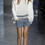 THEYSKENS theory FashionDailyMag sel 1 photo NowFashion