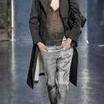 THEYSKENS theory FashionDailyMag sel 5 photo NowFashion