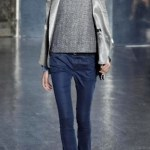 THEYSKENS theory FashionDailyMag sel 6 photo NowFashion