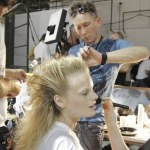 proenza-schouler-ss12-backstage-fashiondailymag-sel-2-ph-nowfashion