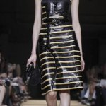 proenza-schouler-ss12-fashiondailymag-sel-5-ph-nowfashion