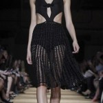 proenza-schouler-ss12-fashiondailymag-sel-6-ph-nowfashion