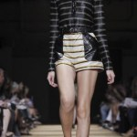 proenza-schouler-ss12-fashiondailymag-sel-7-ph-nowfashion