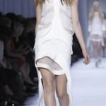 GIVENCHY ss12 FashionDailyMag sel 10 ph NowFashion