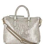 ANYA-HINDMARCH-mini-huxley-woven-leather-bag-FDM-LOVES