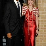 BECCA-with-PRESIDENT-OBAMA-photo-PWL-studio-courtesy-of-BECCA-CASON-THRASH-on-FashionDailyMag1