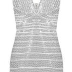 HERVE-LEGER-sequined-mini-bandage-dress-FDM-LOVES-151x300