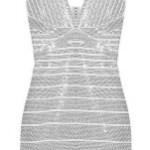 HERVE-LEGER-sequined-mini-bandage-dress-FDM-LOVES-151x300