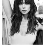 DKJNS-SP12-XXXX Jeans TS Billboard Ad_02B