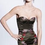 ZAC posen pre-fall 2012 FashionDailyMag look 12 sel brigitte segura