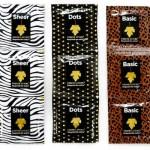 PROPER-ATTIRE-x-REBECCA-MINKOFF-designer-condoms-FashionDailyMag