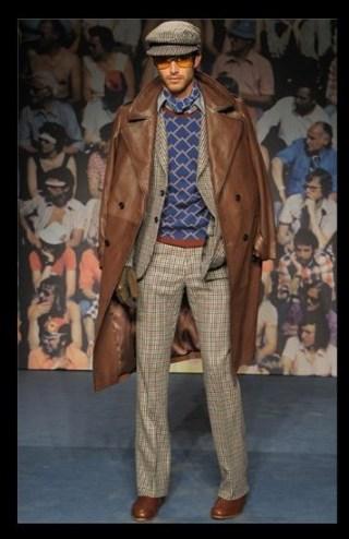 TRUSSARDI mens fall 2012 sel 2 FashionDailyMag