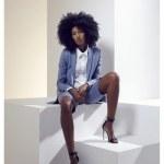 Tibi-Ad 2012 FashionDailyMag sel 4