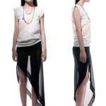 Titania-Inglis-ecco-domani-winner-sustainable-ss12-FashionDailyMag-sel-1-brigitte-segura