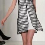 joanna-mastroianni-spring-2012-FashionDailyMag-sel-5-brigitte-segura