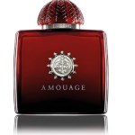 AMOUAGE-lyric-for-women-spicy-fragrance-fdm-mood-for-romance