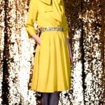 CHRIS-BENZ-AW-2012-NYFW-FashionDailyMag-sel-7-brigitte-segura1