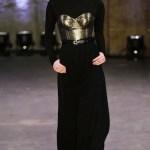 ChristianSiriano-fw12-FashionDailyMag-sel-2-brigitte-segura