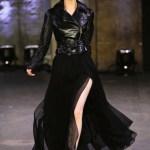 ChristianSiriano-fw12-FashionDailyMag-sel-5-brigitte-segura