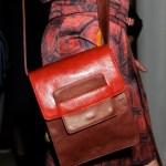 CynthiaRowley_FW2012_Backstage_005