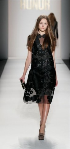 HONOR fall 2012 NYFW FASHIONDAILYMAG SEL 8 brigitte segura ph dan lecca