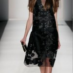 HONOR-fall-2012-NYFW-FASHIONDAILYMAG-SEL-8-brigitte-segura-ph-dan-lecca