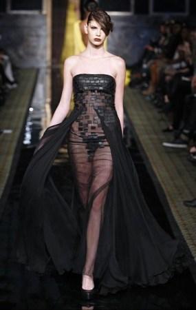 JAD GHANDOUR FALL 2012 NYFW FashionDailyMag sel 4