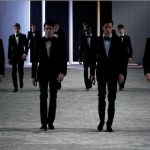 JOSEPH-ABBOUD-FINALE-FW-12-FASHIONDAILYMAG-LOVES