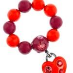 LANVIN-+-swarovski-heart-at-NetAPorter-on-FashionDailyMag-vday-selects-brigitte-segura