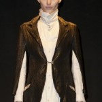 LEATHER-JAPAN-FALL-2012-FASHIONDAILYMAG-LOVES-SEL-10