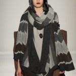 NICHOLAS-K-fall-2012-womens-NYFW-Fashiondailymag-selects-5-brigitte-segura-ph-randy-brooke