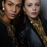 RALPH-LAUREN-FALL-2012-BEAUTY-MBFW-FashionDailyMag-sel-14