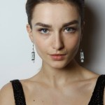 RALPH-LAUREN-FALL-2012-BEAUTY-MBFW-FashionDailyMag-sel-4