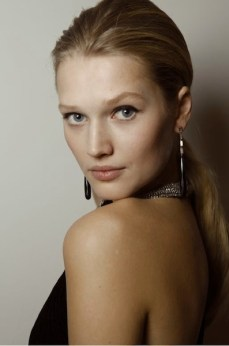 RALPH LAUREN FALL 2012 BEAUTY MBFW FashionDailyMag sel 6