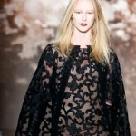 SALLY-LAPOINTE-FALL-2012-FASHIONDAILYMAG-SEL-7