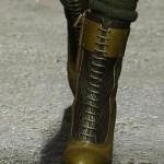 TRUSSARDI-AW12-FASHIONDAILYMAG-SEL-shoes-BRIGITTE-SEGURA