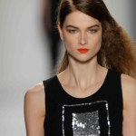 WHITNEY-EVE-FW-12-FASHIONDAILYMAG-SEL-4-brigitte-segura