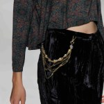 WHITNEY-EVE-FW-12-FASHIONDAILYMAG-SEL-7-brigitte-segura